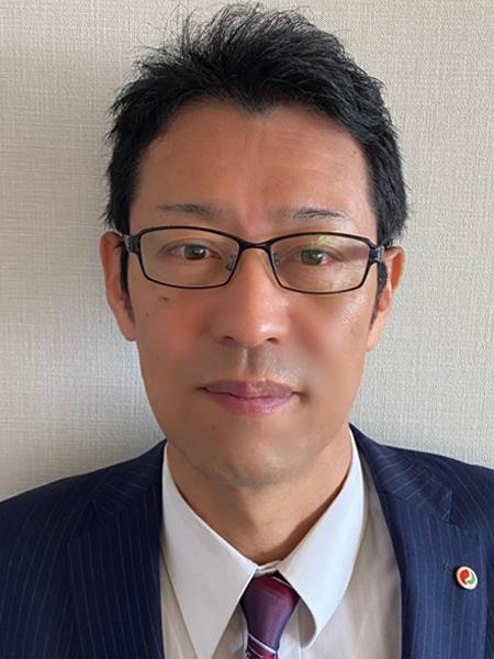 橋本 政春
