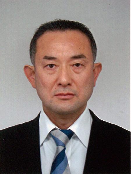 伊藤 俊也